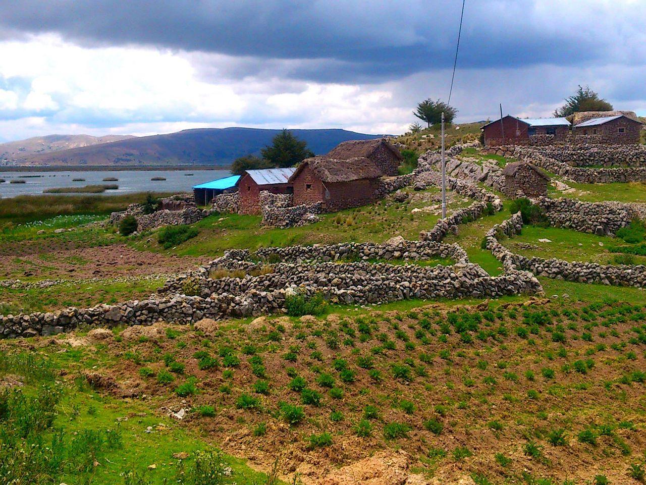Casa rural de Plateria.jpg