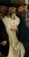 Casamento de Santo Aleixo (1541), pormenor de Álvaro da Costa - Garcia Fernandes.png