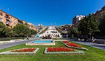 Cascada, Ereván, Armenia, 2016-10-03, DD 18.jpg