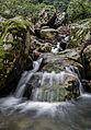 Cascade à Yakourene -2.jpg