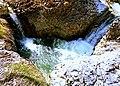 Cascate del Perino - panoramio.jpg