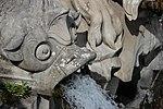Caserta Fuente de los Delfines 15.jpg