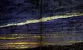 Caspar David Friedrich - Abendlicher Wolkenhimmel (1824).jpg