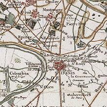 https://upload.wikimedia.org/wikipedia/commons/thumb/0/02/Cassini_Villetaneuse.jpg/220px-Cassini_Villetaneuse.jpg