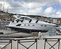 Cassis - France - May 2017 (62).jpg