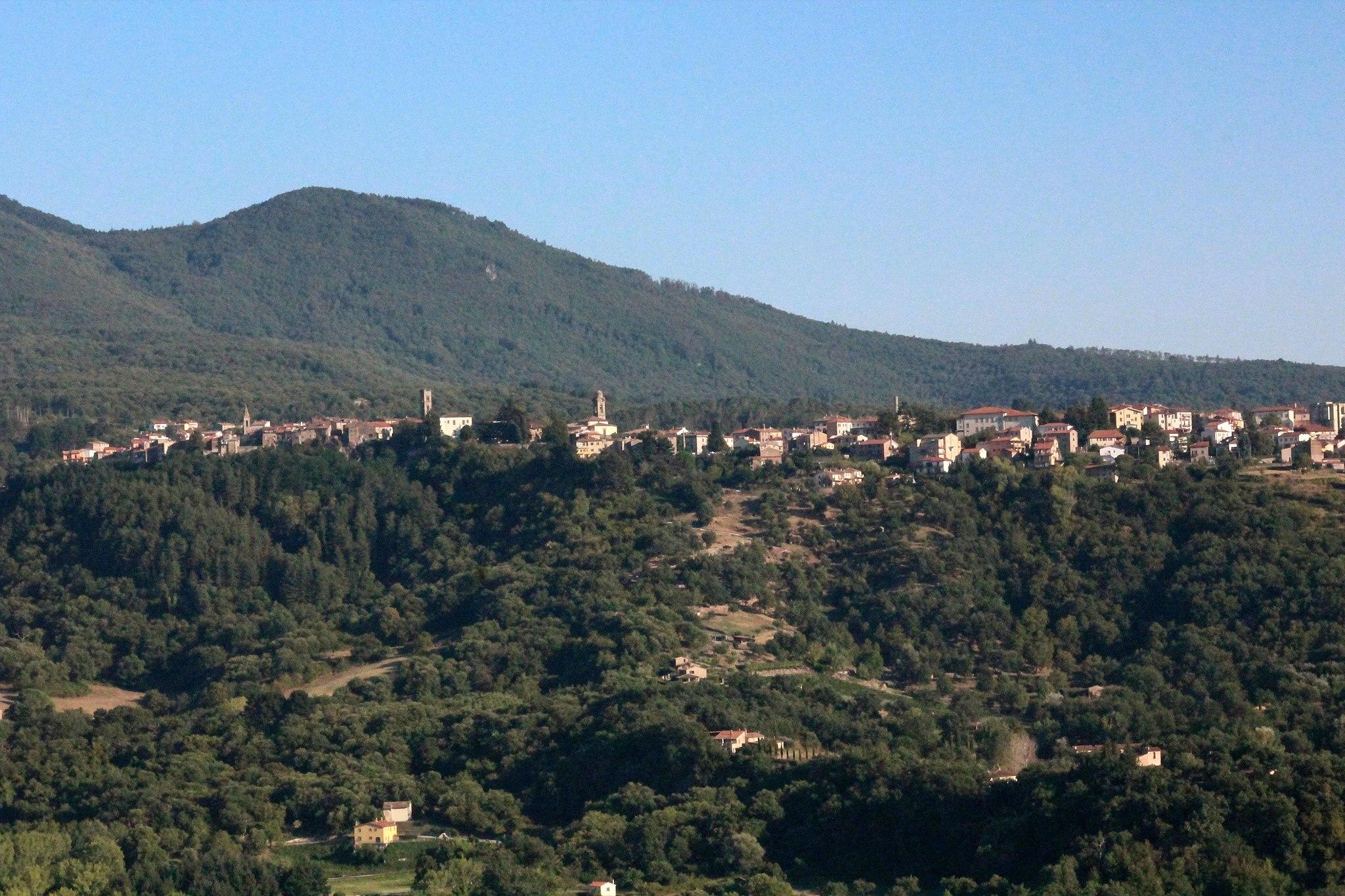 CastelDelPianoPanorama1