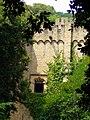 Castell Santa Florentina.jpg
