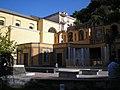 Castellammare piazza Raffaele Viviani (foto di Peppe Pepe di Angri) - panoramio - Giuseppe Pepe.jpg
