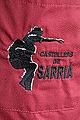 Castellers de Sarrià emblem.jpg