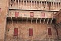 Castello Estense, Ferrara 2014 017.jpg
