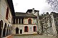 Castello Visconteo - Cortile.jpg