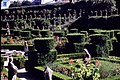Castelo Branco-Jardim do Paço Episcopal (1)-19670806.jpg