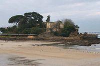 Castelo Santa Cruz.Oleiros.Galicia.jpg