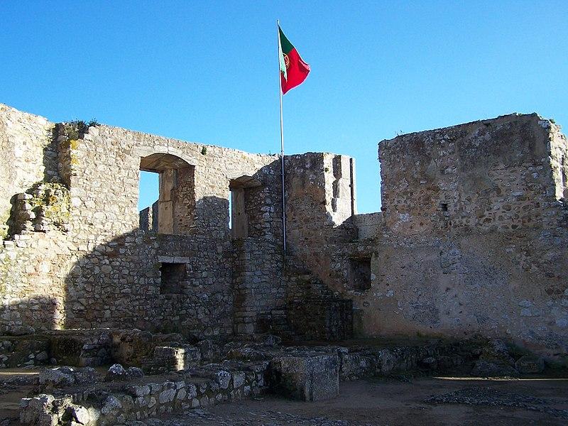 Image:Castelo Torres-Vedras 4.jpg