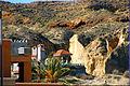 Castillo Cuevas5.jpg