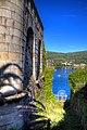 Castillo Palma 11118TM.jpg