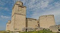 Castillo de Barcience 2.jpg