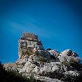 Castillo de Benizar.jpg