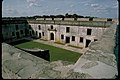 Castillo de San Marcos National Memorial (07d4d789-3aed-4298-b0bd-a645fa2f3134).jpg