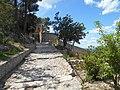 Castillo de Xátiva 111.jpg