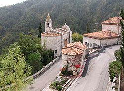 Castillon (Alpes-Maritimes)France-2013-gb.jpg
