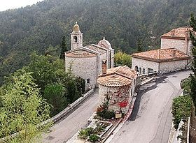 Castillon (Alpes-Maritimes)France-2013-gb.jpg