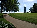 Castle Gardens, Lisburn - geograph.org.uk - 871642.jpg