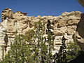 Castle Gardens Scenic Area by Ten Sleep, Wyoming 22.jpg