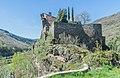 Castle of Brousse-le-Chateau 05.jpg