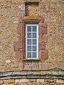 Castle of Onet-le-Chateau (4).jpg