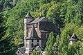 Castle of Vieillevie 01.jpg