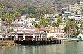 Catalina Island and Ensenada Cruise - panoramio (65).jpg