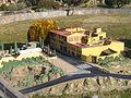 Catalunya en Miniatura-Cal Pupinet (Castellbisbal).JPG