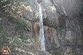 Catas Altas - State of Minas Gerais, Brazil - panoramio (32).jpg