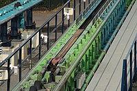 Accelerator Coaster Wikipedia