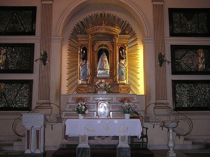 File:Catedral de San Salvador de Jujuy 12.JPG - Wikimedia Commons