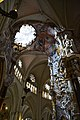 Catedral de Santa María 11, Toledo.jpg