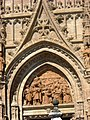 Catedral de Santa María de la Sede, Sevilla.JPG