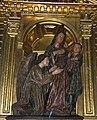 Catedral de Sevilla- interior.jpg