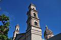 Catedral de Tampico de Nuestra Señora de la Concepción.1.JPG