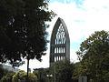 Catedral de osorno.jpg