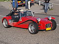 Caterham Super SEVEN 2.0 HPC 16V EFI dutch licence registration NX-VH-49 pic1.JPG