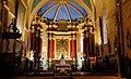 Cathédrale Notre-Dame-de-l'Assomption d'Entrevaux 01.jpg