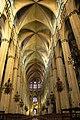 Cathédrale St Étienne de Bourges.jpg