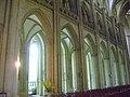 Cathédrale de Coutances 4.jpg
