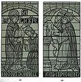 Cathédrale vitrail vie de polycarpe 01252.jpg