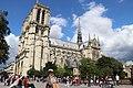 Cathedral Notre Dame de Paris (27702471993).jpg