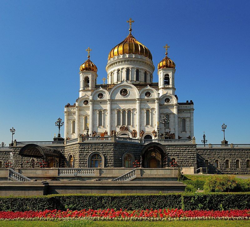 Cathedral of Christ the Saviour-1.jpg
