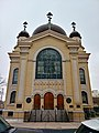 Cathedral of the Transfiguration of Our Lord (39476329314).jpg