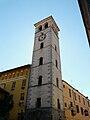 Cavallermaggiore-torre civica.jpg